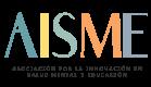 AISME